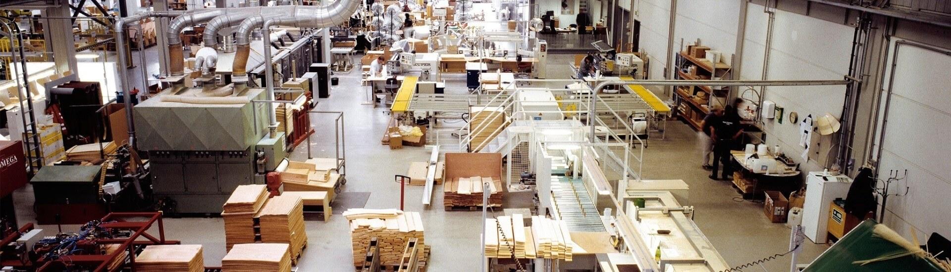 Mebellix - экономичная мебель. производство корпусной мебели.