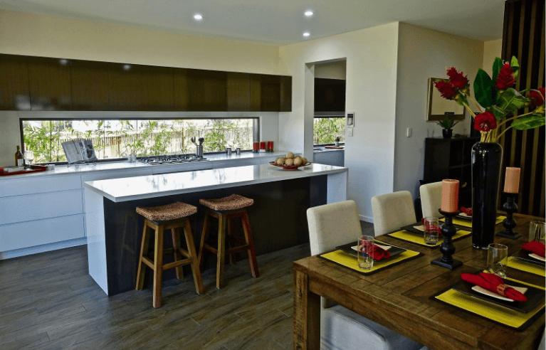 Дизайн кухни - Фото 9