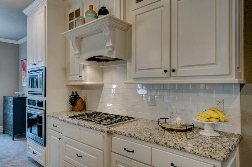 Кухни под заказ - Фото 1