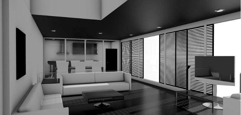 Мебель по заказ - Фото 5