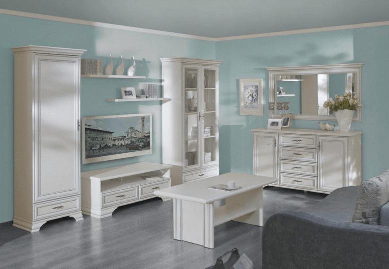 Мебель по заказ - Фото 7